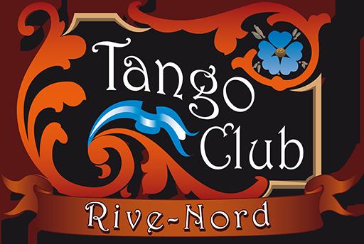 Tango Club Rive-nord