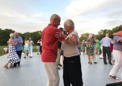 tango-en-plein-air-14