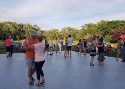 tango-en-plein-air-18