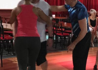tango-en-plein-air-21