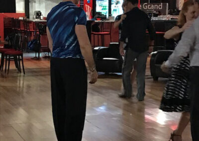 tango-en-plein-air-22