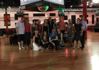 tango-en-plein-air-23