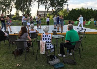 tango-en-plein-air-25