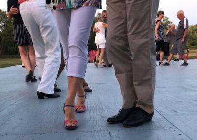 tango-en-plein-air-4