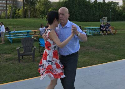 tango-en-plein-air-9